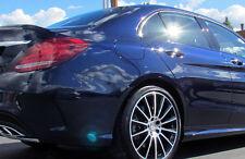 BASF(OEM) Touch Up Paint for Mercedes Benz 890 5890 Lunar Blue 1oz 30ml Bottle
