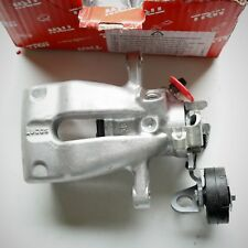 Opel Astra Meriva Zafira etrier de frein TRW BHN313E 0986473223 sans consigne