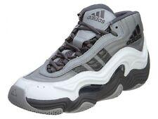 clarks cuir large e hommes w les chaussures pour hommes e à la vente a97f82