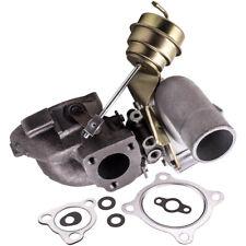 k04-001 Upgrade K03-053 / K03 -052 Turbo for Audi A3 TT Bora 1.8T 1.8L P ARZ/APP