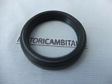 PARAOLI PARAOLIO FORCELLA OIL SEAL FORK front 49,5x40x7 49,5 40 7