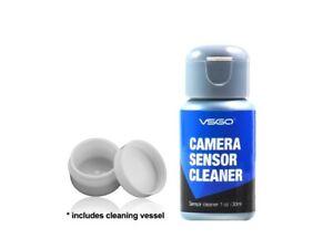 VSGO DDS3 Camera Sensor Cleaning Solution