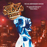 Jethro Tull : War Child CD (2014) Value Guaranteed from eBay's biggest seller!