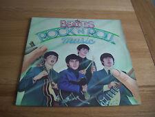 Beatles-rock n roll music.lp