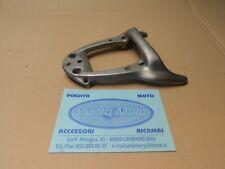 Maniglione portapacchi posteriore Aprilia Scarabeo 50 2T 2001-2004