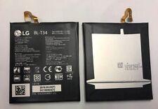 Batteria Accumulatore Originale LG per V30 H930 H933 H932 LS998 H931 US998 VS996
