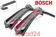 Bosch 3397007589 Wischblatt Satz Aerotwin Nachrüstungsset AR553S - Länge:550/340
