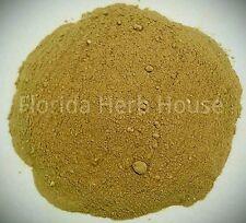 Amla SuperFruit Powder - 8 oz (1/2 lb) - Buy The Best Organic Amla Powder Online