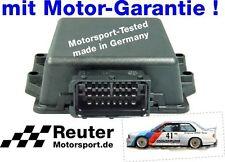 BMW E39 520d Chip Tuning Modul mit Motor-Garantie TOP !