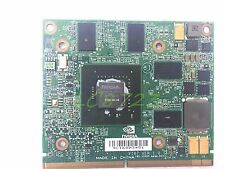 GTS 250M MXM III 1GB DDR3 MS-V167 VGA graphics FOR ACER 8935G MSI GT640