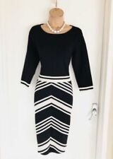 Phase Eight Stretch Regular Size Dresses for Women