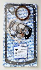 Talbot Horizon 1.9 XUD9 Bottom end / conversion gasket set | 9667223980