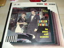 Bossa Nova Jazz 1st Edition Vinyl Records
