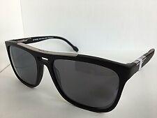 New Polarized Gianfranco Ferré  GFF 1086 001-10 56mm Men's Black Sunglasses