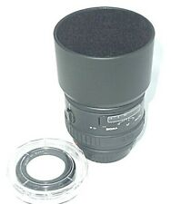 SIGMA 90MM 2.8 MACRO FOR SONY MINOLTA DSLR AF NEW(OTHER)