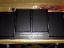 Apple 4 Cell Laptop Batteries