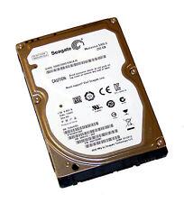 """Seagate ST9250315AS 250GB 5.4K 2.5"""" SATA Hard Disk   9HH132-500 F/W 0001SDM1 SU"""