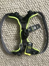 Three Peaks Dog harness Size Large BNWT