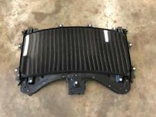 Land Rover LR3 05-09 Factory Complete Sunroof Assembly W.Motor Sunroof EED500023