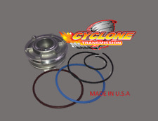 700R4 4L60E Corvette Servo KIT ORINGS TEFLONS High Performance HD 4L65E 4L70E