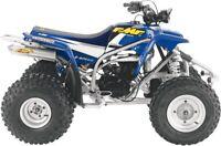 1998-2006 YFS200 BLASTER FMF PowerCore 2 Silencer 020263
