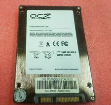 "OCZ Vertex 2 120GB,OCZSSD2-2VTXE120G| 2,5"" SATA II 3Gb/s|p212"