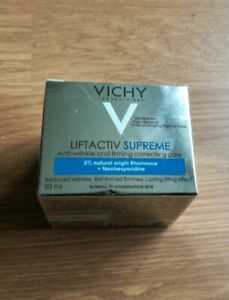 Vichy Liftactiv Supreme