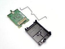 WTVWR WTVWR Dell iDRAC 6 Express Remote Access Card R410/R510/T410R410/R510/T410