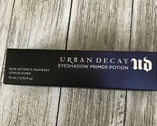 Urban Decay Eyeshadow Primer Potion FIX Limited Edition Favorite Full Size