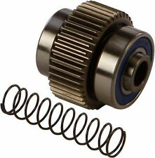 NEW ALL BALLS - 79-2101 - Starter Clutch Assembly FOR HARLEY DAVIDSON FREE SHIP