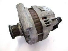 BMW MINI Cooper / One R55 R56 R57 Engine Alternator Generator Petrol 7576921
