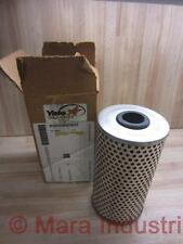 Yale Gold Service 504228205 Hydraulic Filter