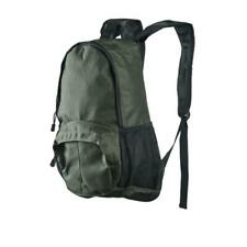 Seeland Carry Light rucksack Dark green  Other Hunting Clothing & Accs