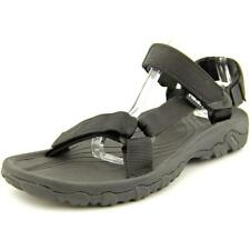 0c1945fb Rubber Sandals & Flip Flops for Men 12 US Shoe Size (Men's) for sale ...
