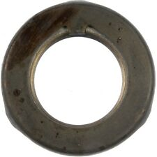 Spindle Nut fits 1985-1994 Ford F-150 Bronco F-250  DORMAN - AUTOGRADE