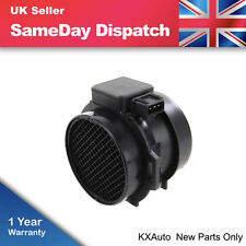New LAND ROVER Defender Discovery 2 TD5 TDI Mass Air Flow Meter 5WK9607 5WK9607Z