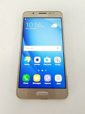 Samsung Galaxy J5 Dual SIM 16GB Gold SM-J500F (Unlocked) GSM World Phone KV899