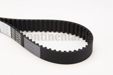 Timing Belt CT1130 CONTI for RENAULT SCÉNIC I MPV