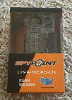 SPYPOINT LINK MICRO LTE-new In Box