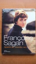 Francoise Sagan - Genevieve Moll