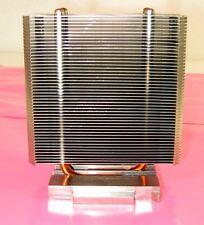 Dell Power Edge 2900 1900 CPU Processor Heatsink KC038