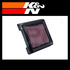 K&N Air Filter Motorcycle Air Filter for Suzuki LS650 / BOULEVARD S40 | SU-6595