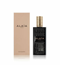 Alaia Paris  by Azzedine Alaia 100ml EDP Spray