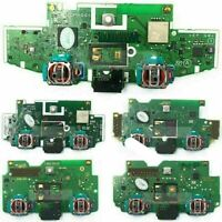Replace Motherboard Mainboard  for Sony Playstation 4 JDM-010 020 030 040 055