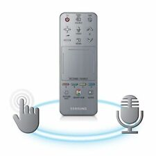 GENIUNE SAMSUNG 3D TV AA59-00778A SMART TOUCH REMOTE CONTROL