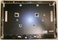 Dell Latitude 7350 Laptop Base Bottom Case 0KH2F8