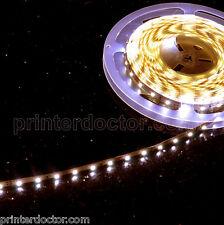 8.2ft under cabinet warm white 3528 Epistar LED strip light 3200K USA seller