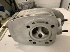 Bmw Isetta 300 Cylinder Head