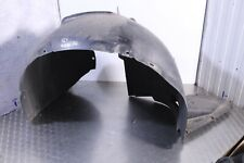 2010 VW SCIROCCO O/S/F DRIVER SIDE FRONT WHELL ARCH LINER 1K8805912A