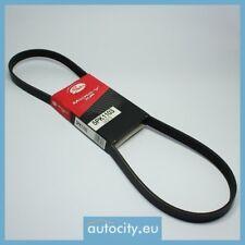 Gates 5PK1103 5PK1100 5PK1104 5PK1105 5PK1106 V-Ribbed Belts